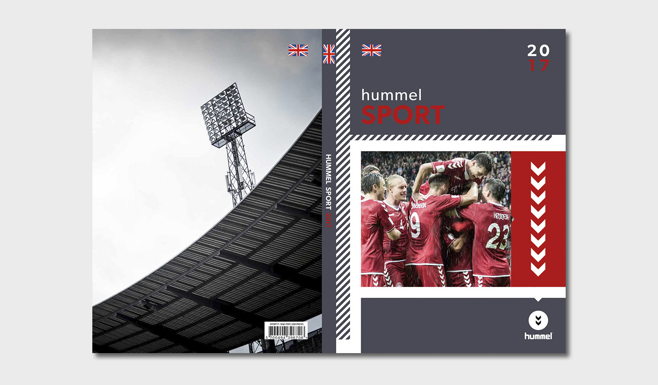 Design_02_Hummel_teamsport