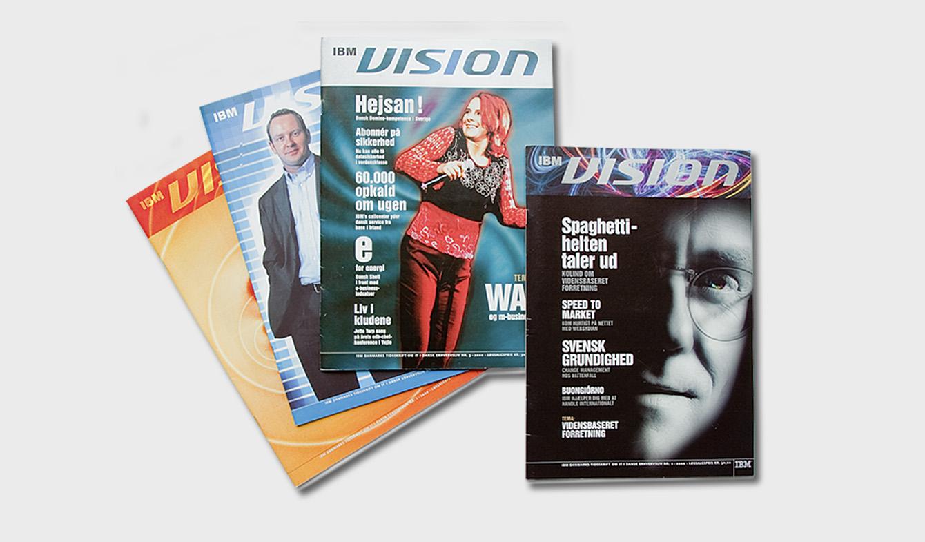 Design_07_ibm_vision