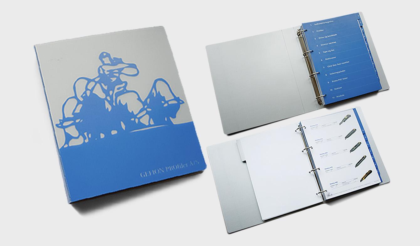 Design_09_gefion