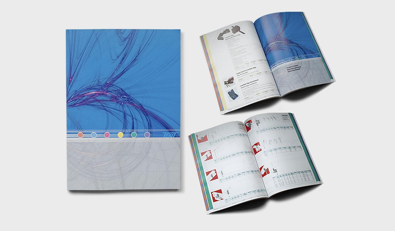 Design_10_texit