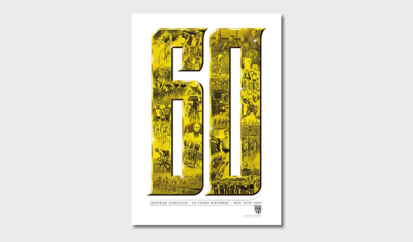 Design_12_ga60