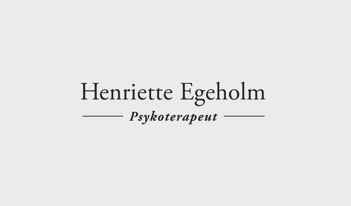 Logo_03_henrietteegholm