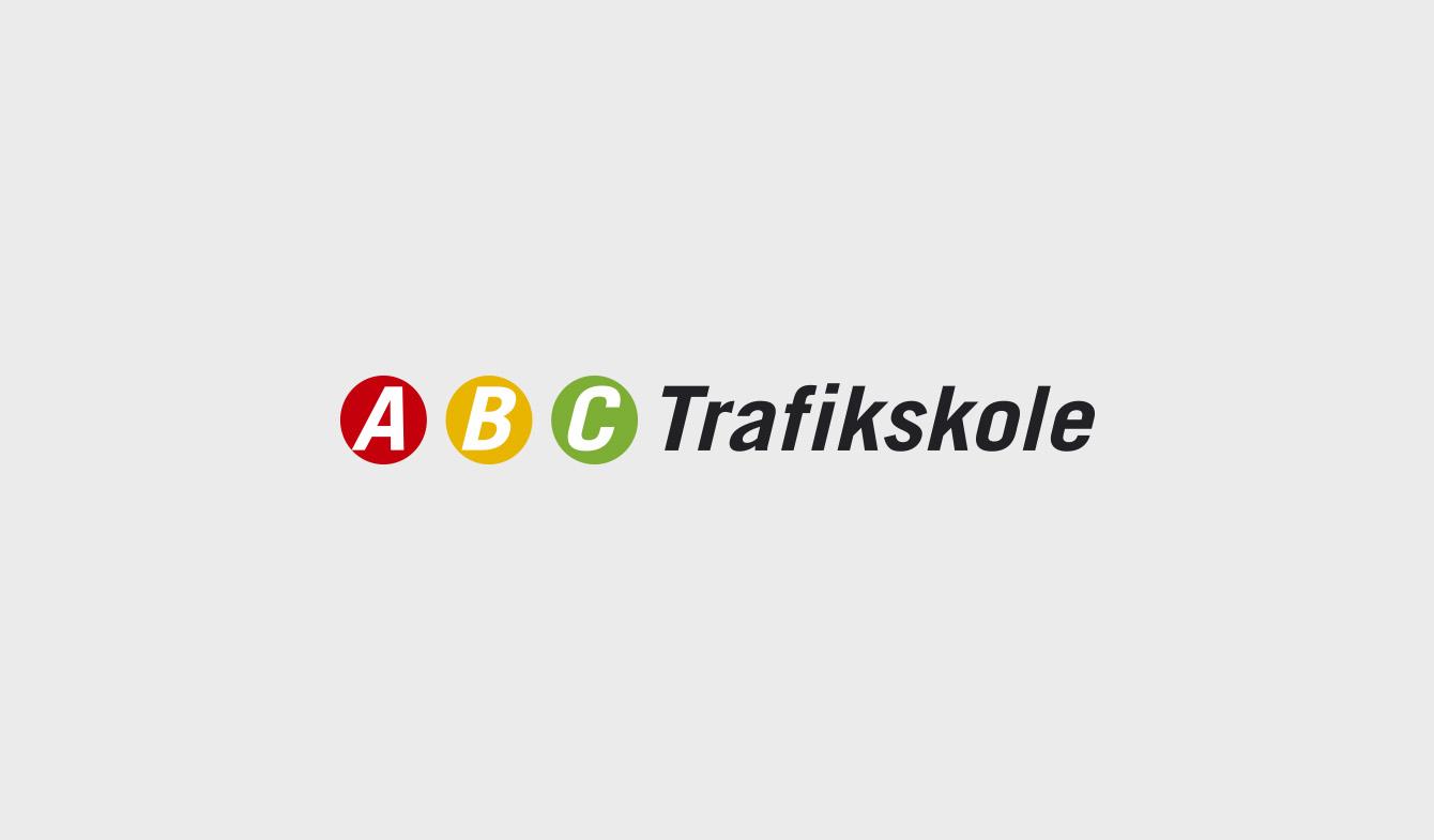 Logo_06_abc