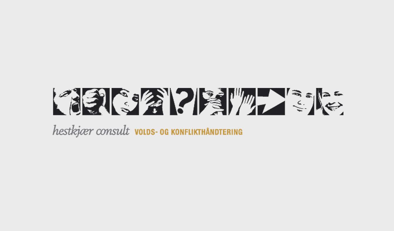 Logo_08_hestkjaer