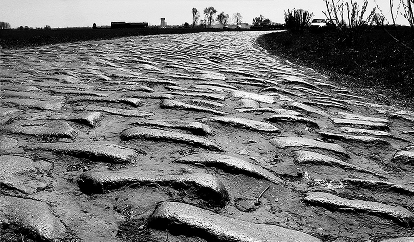 Photo_07_cobbles