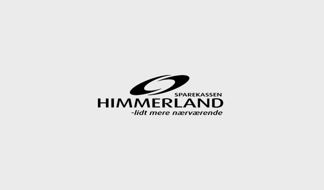 References_03_himmerland