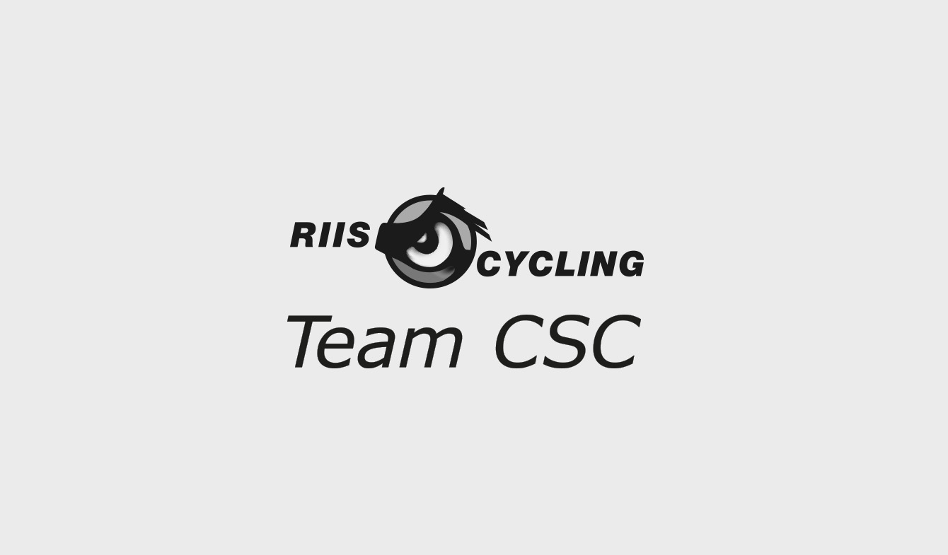 References_06_riis_cycling_team_csc