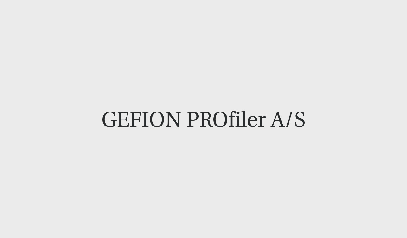 References_08_gefion