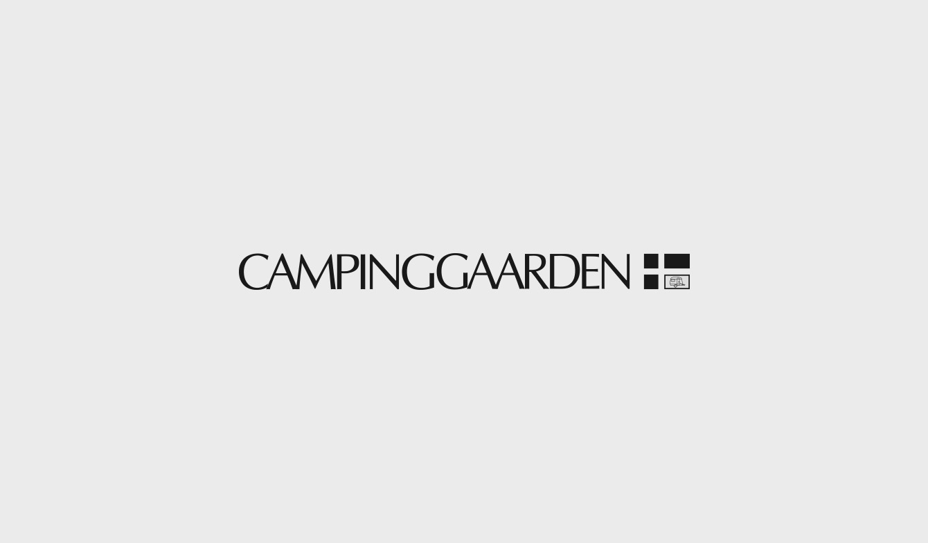 References_10_campinggaarden