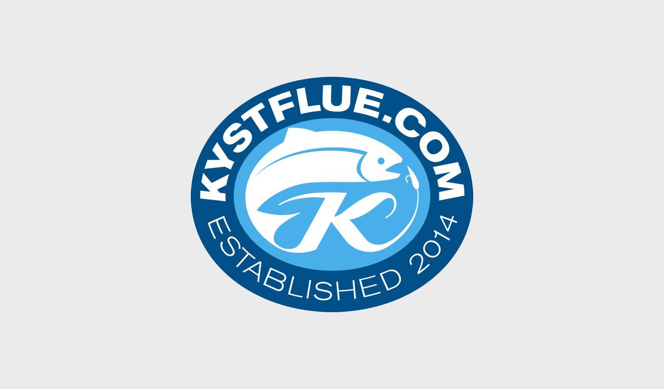 Logo_10_Kystfluecom