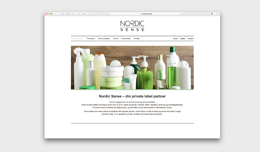 Web_nordicsense-1024x600