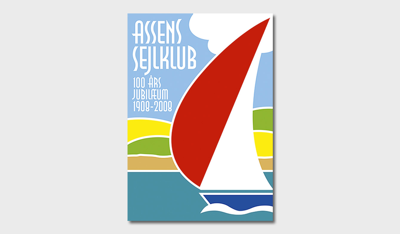 Competition_01_assens
