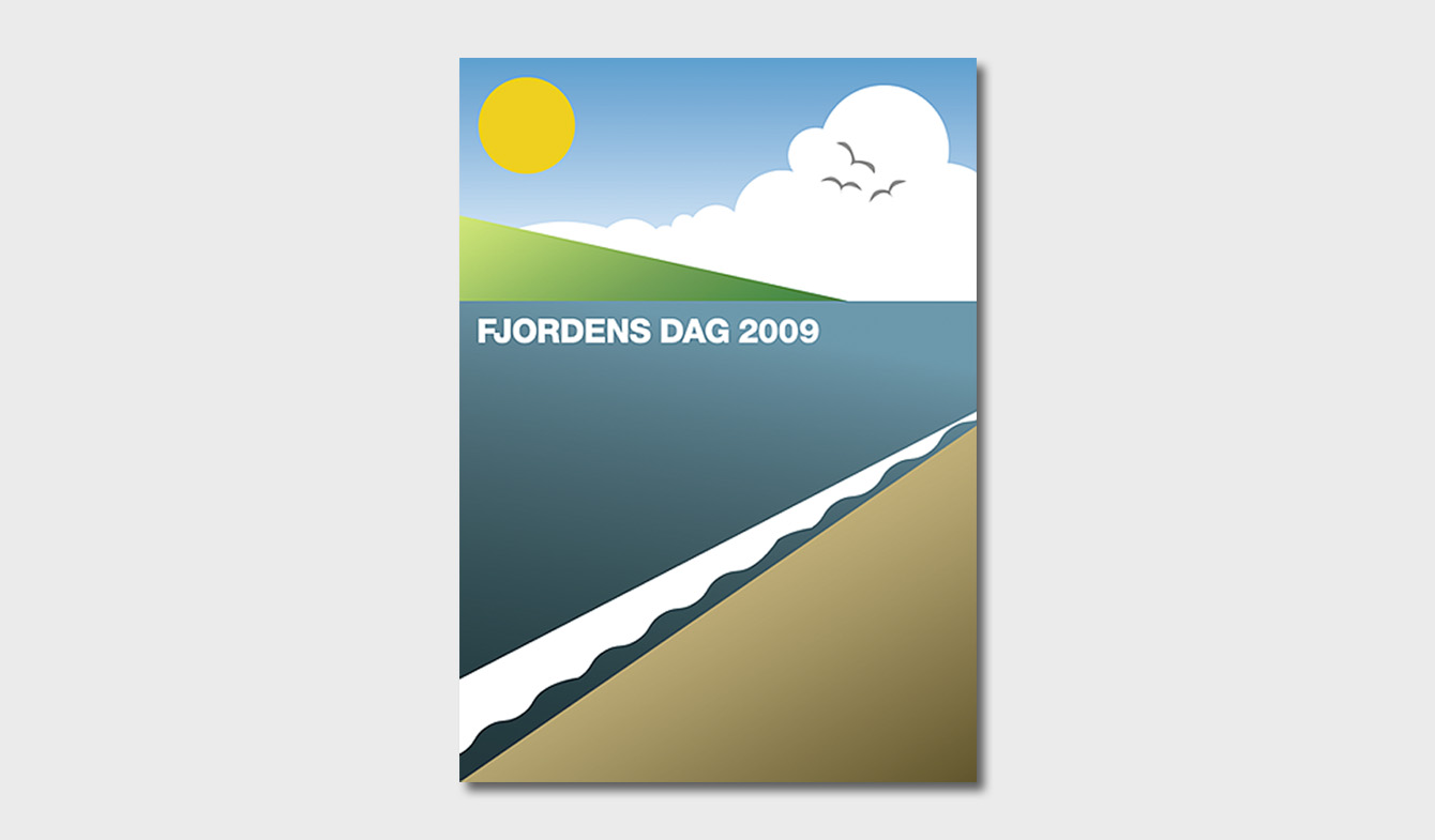 Competition_06_fjordensdag