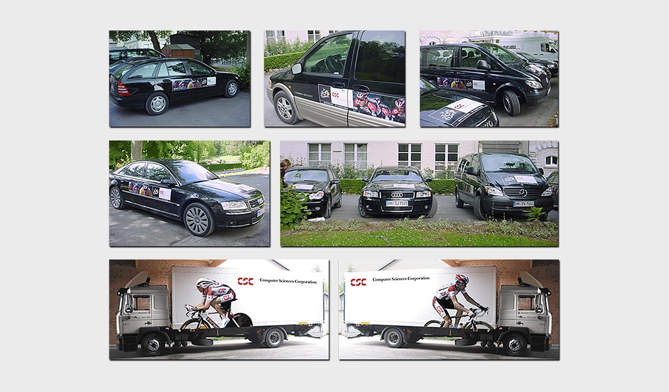 Design_06_csc_vehicles