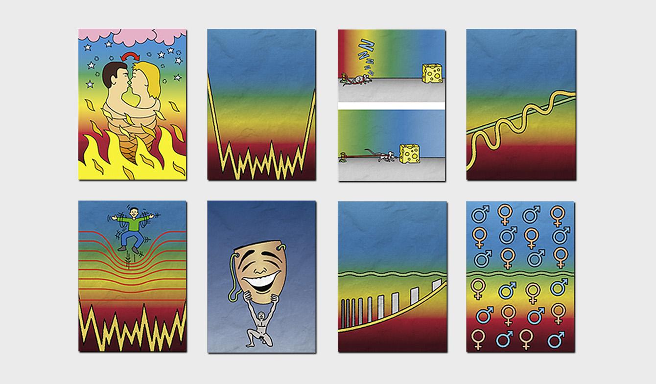 Illustration_02_psykologgruppen