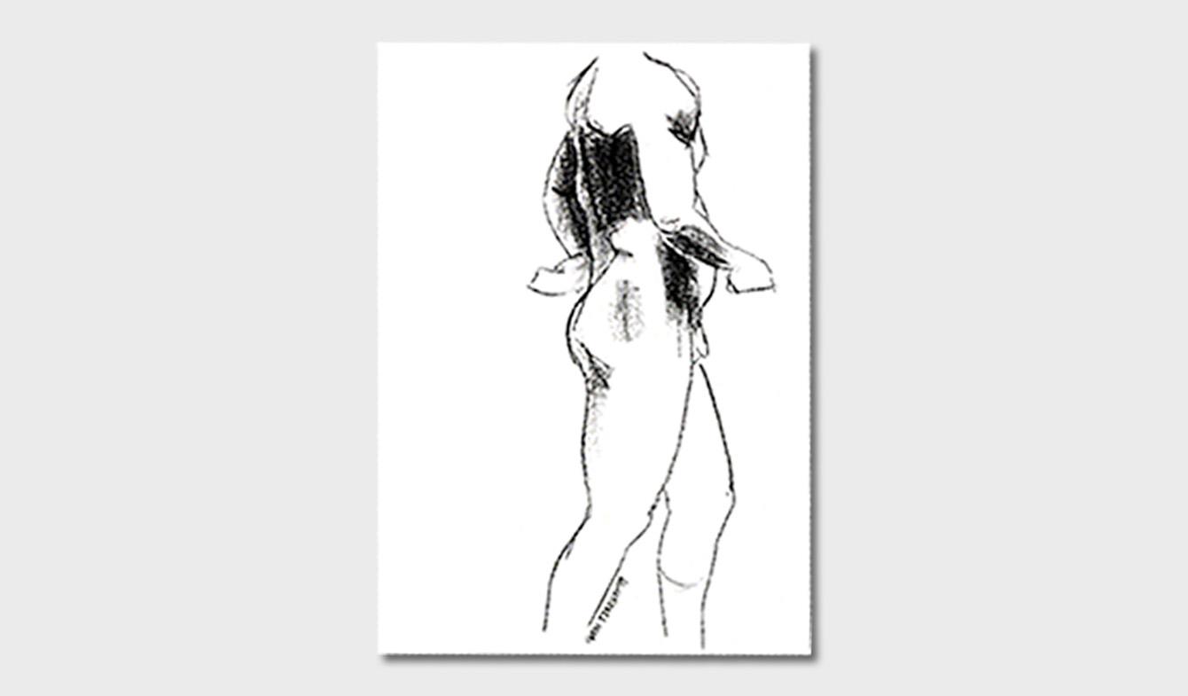 Illustration_08_croquis