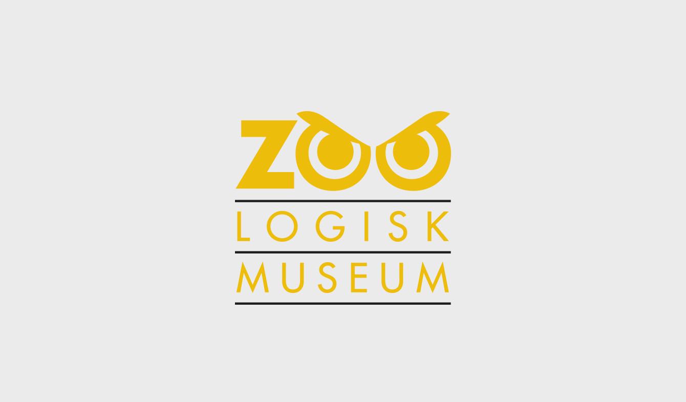 Logo_02_zoologisk