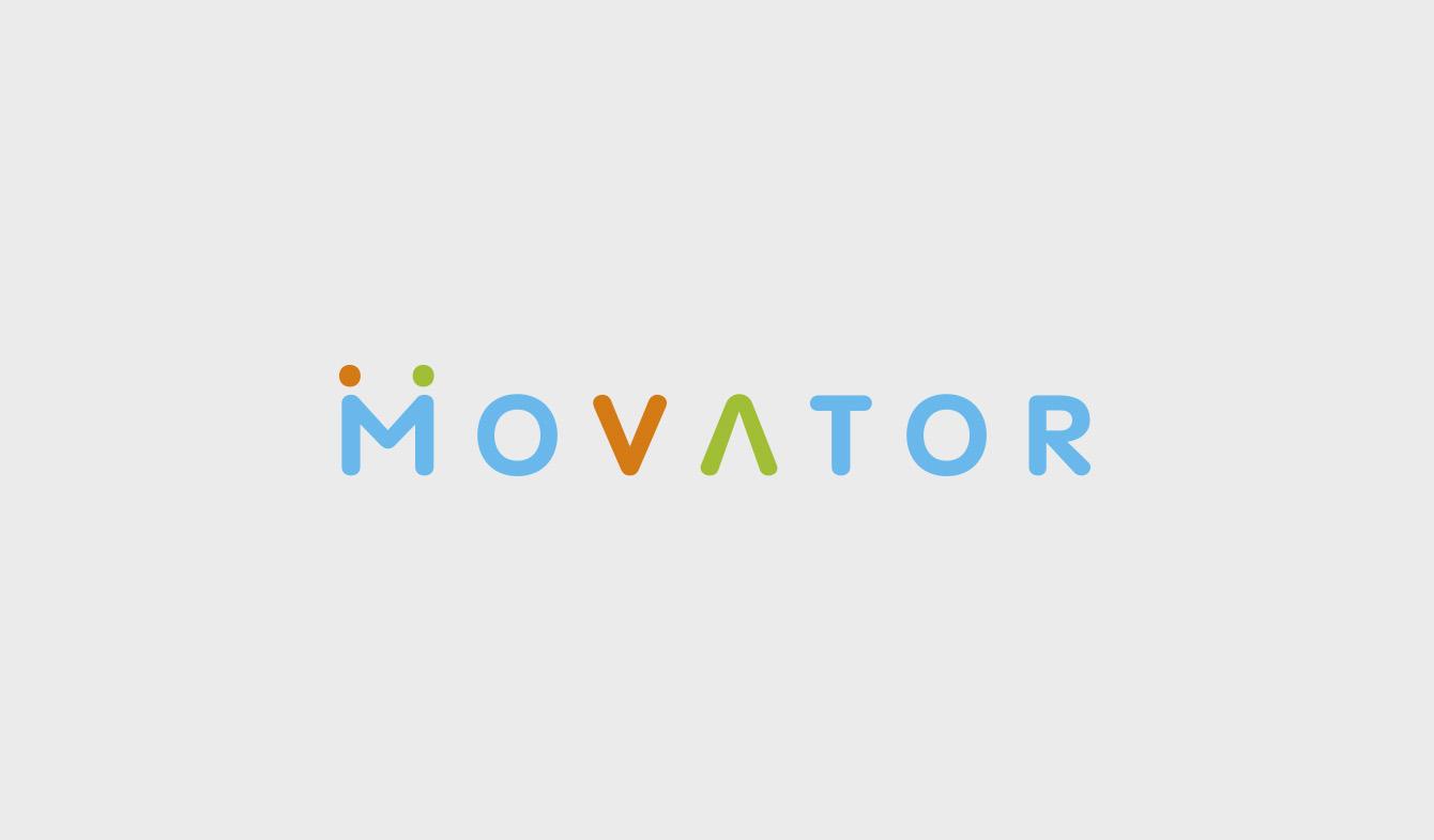 Logo_04_movator
