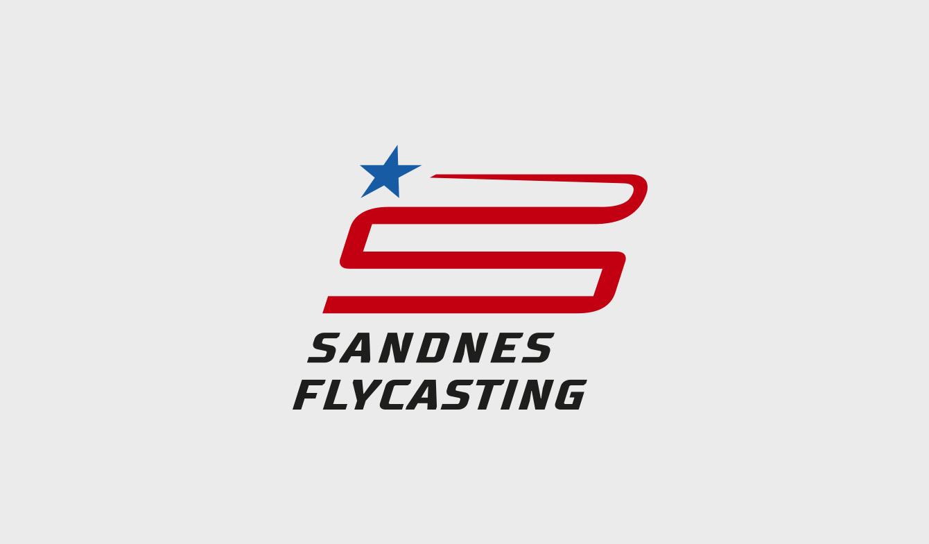 Logo_09_sandnes