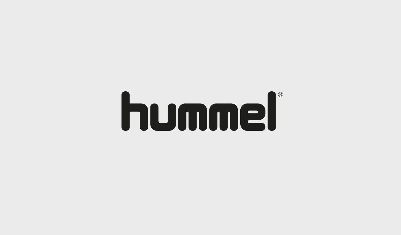 References_01_hummel