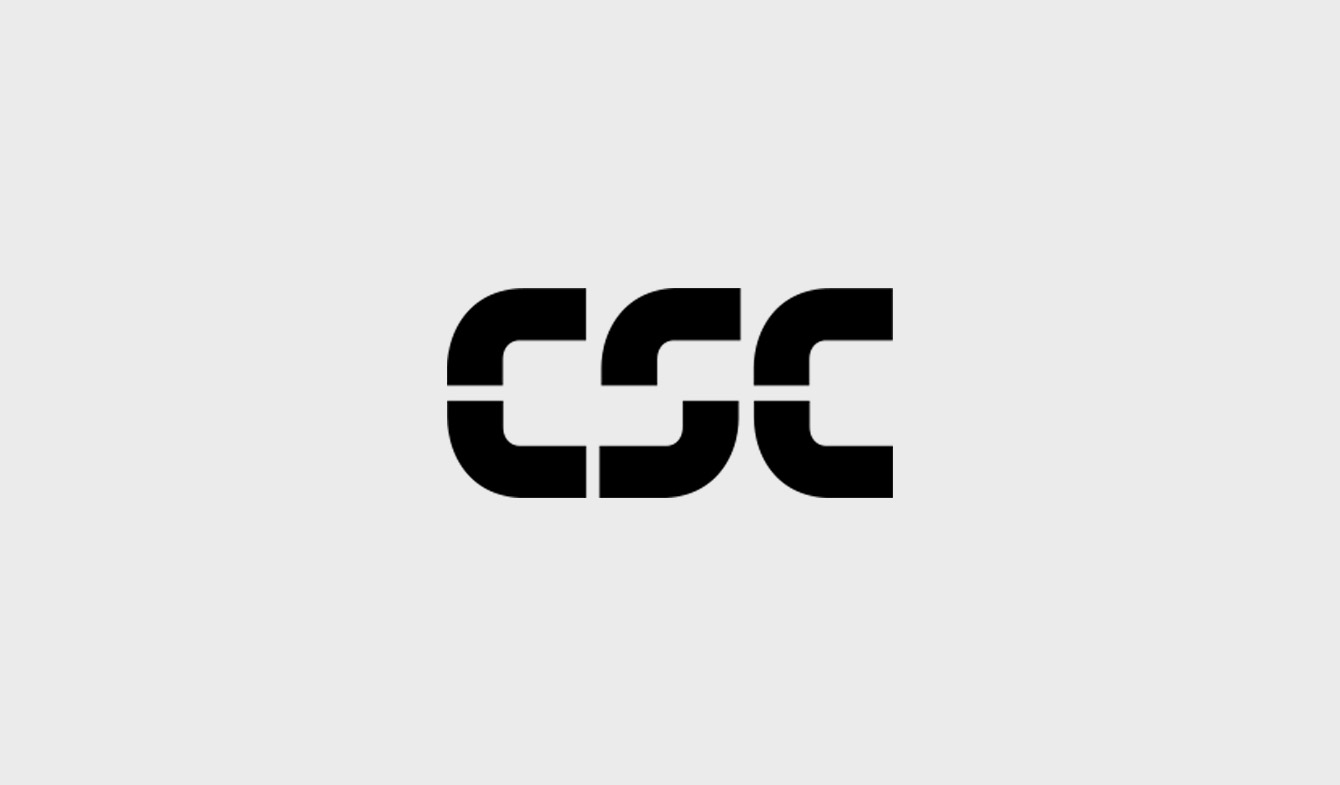 References_04_csc