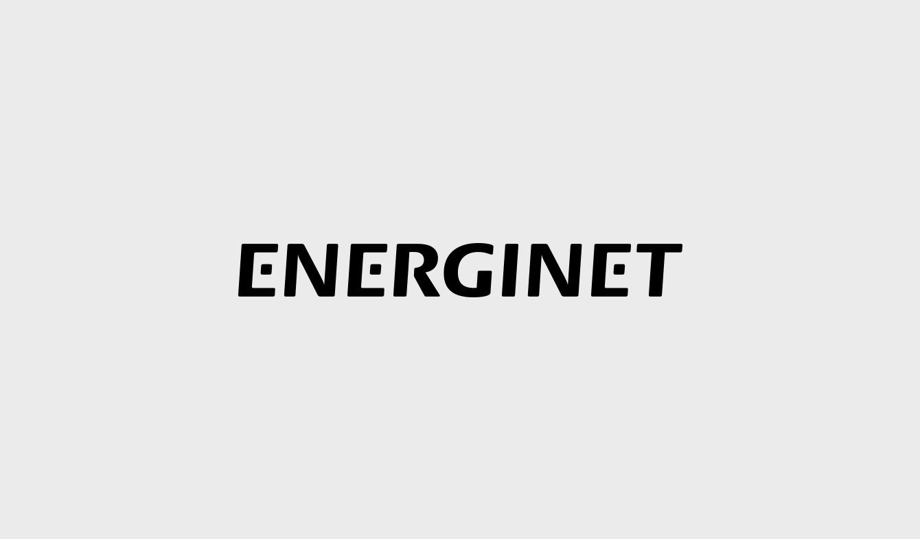 References_12_energinet