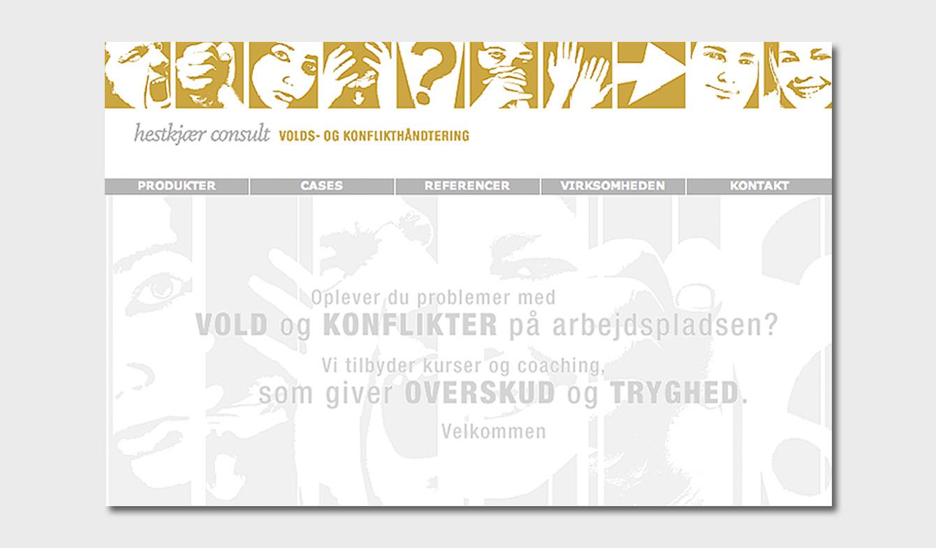 Web_05_hestkjaer